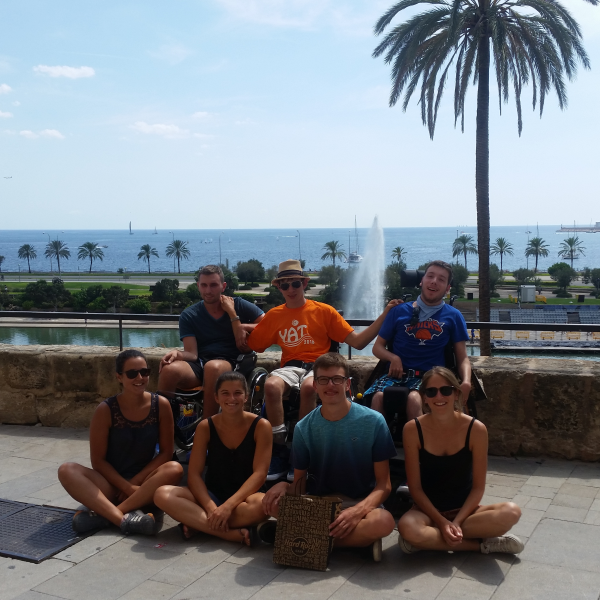 Typ 6_Spanien_Mallorca_Can Pastilla_2019 (7)